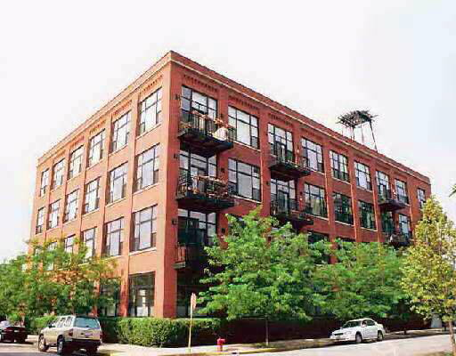 Chicago Apartment Building Loans & Chicago Multi Family ...