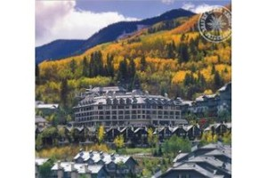 Beaver Creek Vacation Rentals