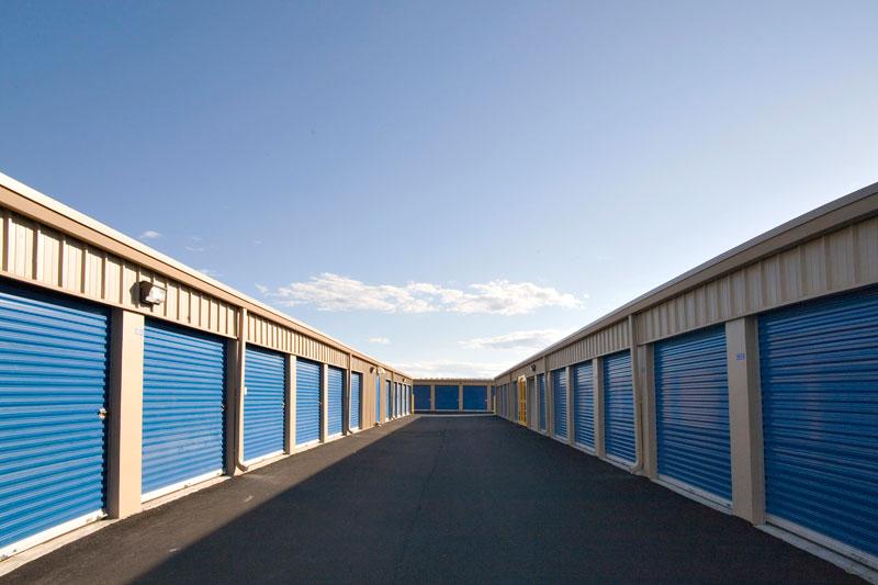 Decreasing Self Storage Property Taxes An Increase In Profit